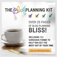 htb-blog-planning-kit1-200