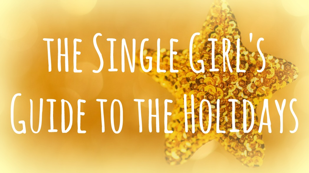 single girls guide holidays
