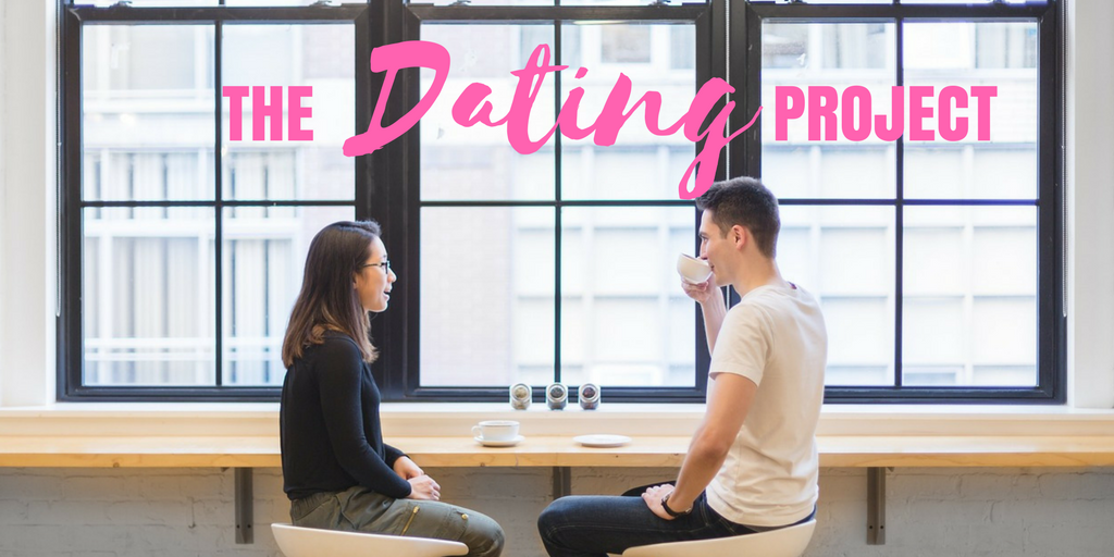 The dating project movie online